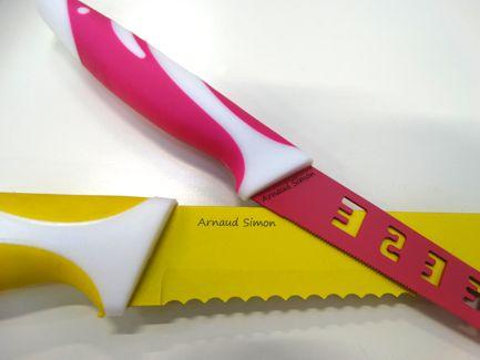 gravure sur couteaux-gravure métal-gravure-couteaux-métal-personnalisé-